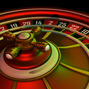online gambling behaviour