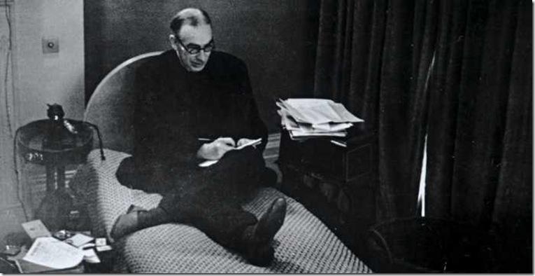 Keynes-008