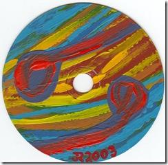 2003_25