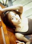mita_airi_19lb.jpg