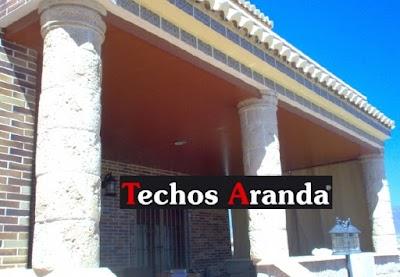 Techos aluminio Fuengirola.jpg