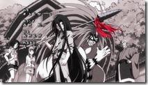 Ushio and Tora - 01 -51