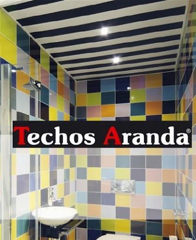Techos aluminio Cuenca.jpg