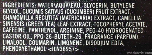 c_Fix Lavender5