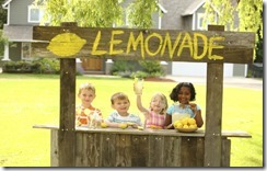 Kids_money_lemonade