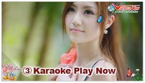 Karaoke: Why - Tại Sao -  Nhac Sống - Remix
