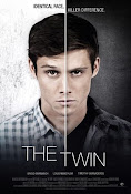 The Twin (2017) ()