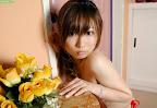 maaya_kurihara_035_001.jpg