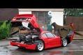 Ferrari-F40-15