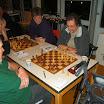 06-2009-12-08-clubavond.jpg