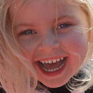 Sunny Smile.jpg