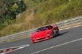 Ferrari-F40-7
