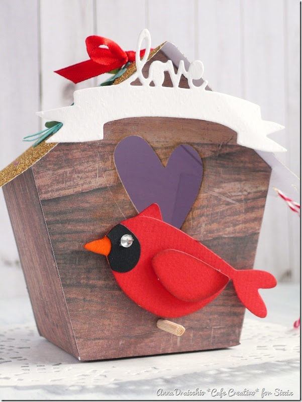 christmas-birdhouse-sizzix-plus-ornament-by cafecreativo (2)
