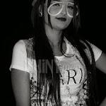 shinymen-Fashion-TV-VIP-Party-ShowCase-Gammarth (6).jpg