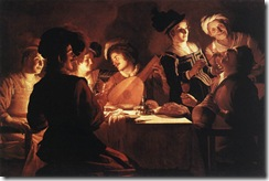 Gerard_van_Honthorst_-_Supper_Party_-_WGA11652