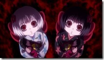 Hoozuki no Reitetsu - OVA2 -6