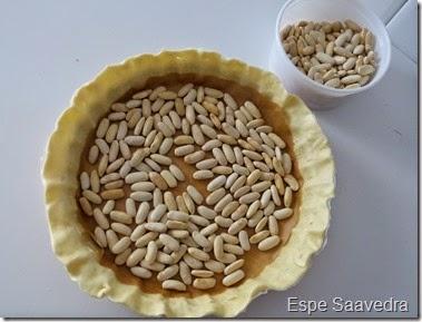 hornear en blanco espe saavedra (4)