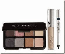 Trish McEvoy Eye Essentials Collection