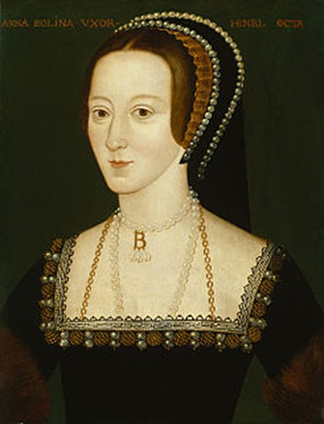 Anne_boleyn (1)