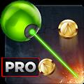LASERBREAK 2 Pro APK for Bluestacks