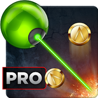 Laserbreak 2 Pro For PC (Windows And Mac)
