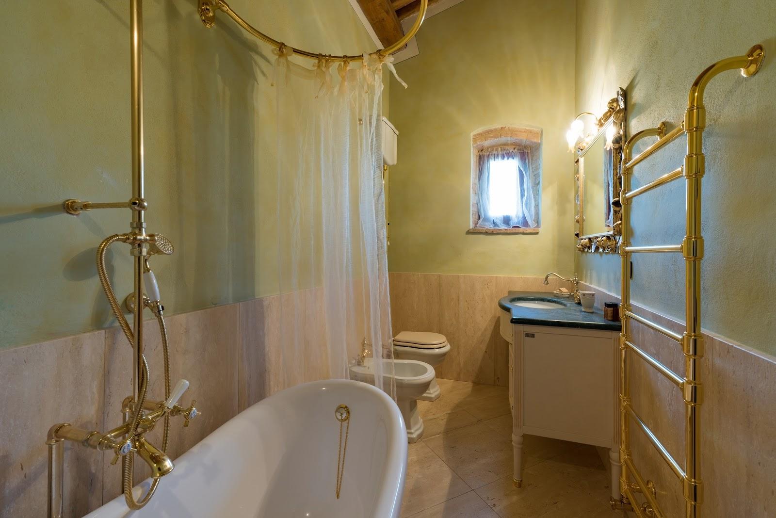 Ferienhaus Villa Belvedere (769342), Poggibonsi, Florenz - Chianti - Mugello, Toskana, Italien, Bild 47