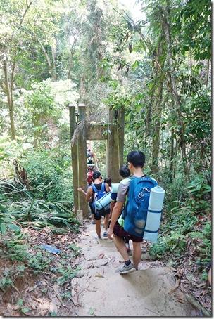Taman negara21