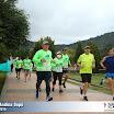 maratonandina2015-078.jpg
