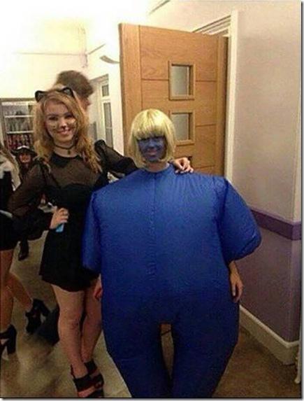 creative-halloween-costume-2015-038