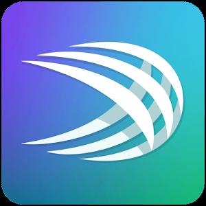 SwiftKey Keyboard + Emoji v5.3.3.67 (All Version)