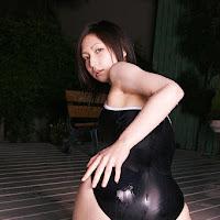 [DGC] 2007.10 - No.498 - Kaori Ishii (石井香織) 030.jpg