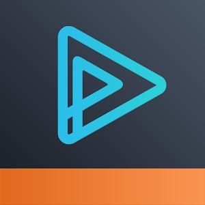 Social Status Video on PC (Windows / MAC)