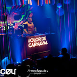 2016-02-06-carnaval-moscou-torello-134.jpg