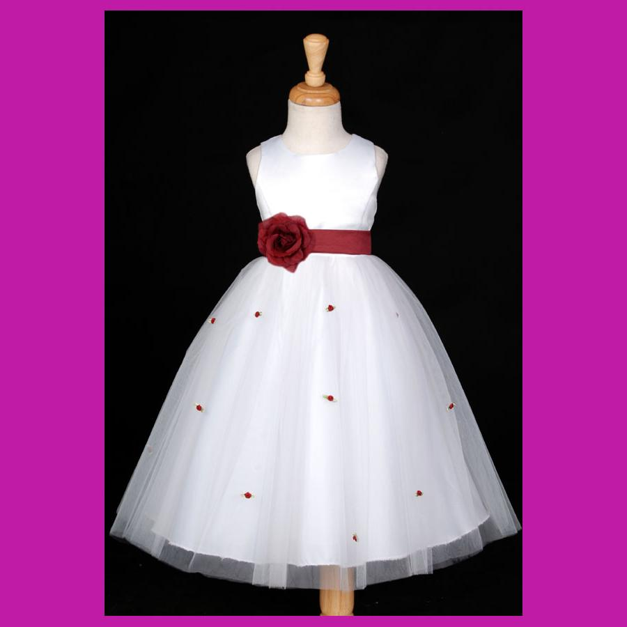 WHITE WEDDING BRIDAL CAPE CLOAK DUCHESS SATIN FAUX 45 items in