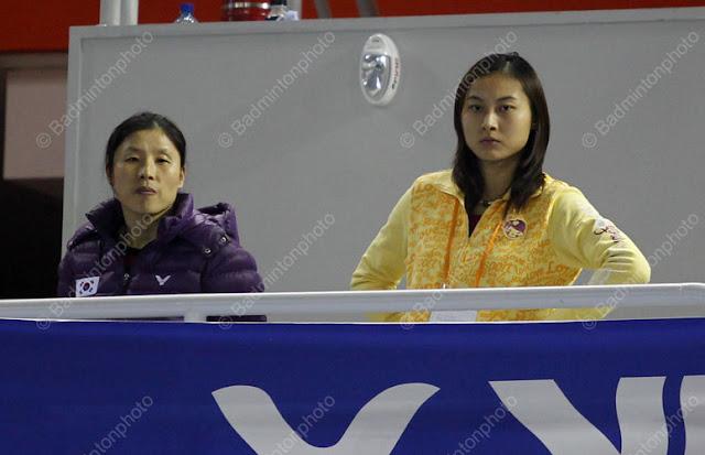 Korea Open 2012 Best Of - 20120108_1757-KoreaOpen2012-YVES7736.jpg