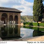Espejo-en-la-Alhambra.jpg