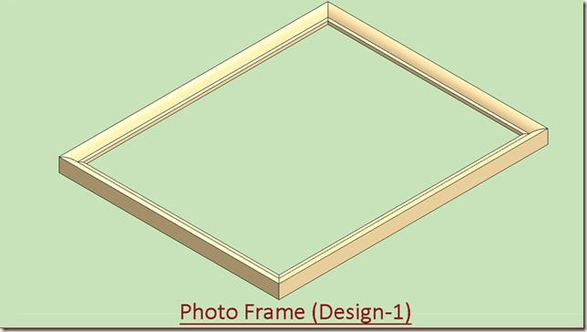 Photo Frame (Design-1)_1