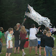 camp discovery 2012 857.JPG