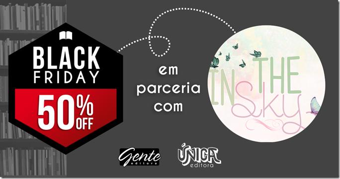 001_banner_para_logo_pareceiro