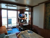 Norwegian Jade Mini Suite #11118 (21).jpg