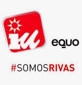 Somos Rivas