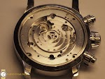 Watchtyme-Jaeger-LeCoultre-Master-Compressor-Cal751_26_02_2016-12.JPG