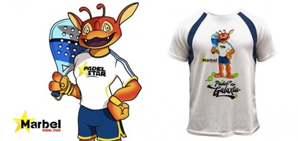 Camiseta-Marbel-PadelStar-590x280