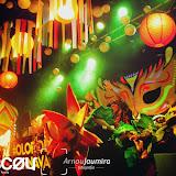 2016-02-13-post-carnaval-moscou-338.jpg
