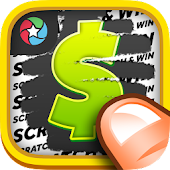 Game Perk Scratch & Win! APK for Kindle