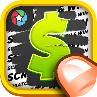 Perk Scratch & Win! Unlimited Spins Hack
