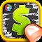 hack astuce Perk Scratch & Win! en français