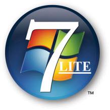 Windows 7 Sp1 Home Basic Türkçe - Lite Sürüm v7