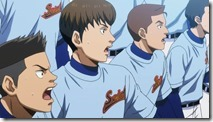Diamond no Ace 2 - 14 -14