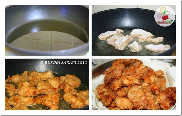 ORANGE CHICKEN STEP13-16© BUSOG! SARAP! 2011